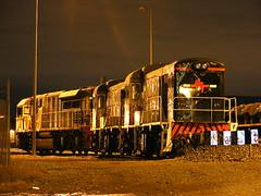 SCT (Tom O'Connor.) Tags: pix fuji south fine rail australia adelaide locomotives sct s5700 rpauwahclassh2 rpauwahclassh3 rpauwahclass