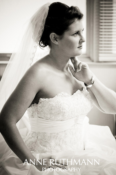 zoe-zak-wedding-08.jpg