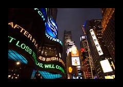 NYC XXXVIII