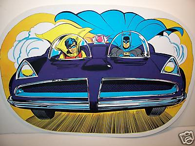 batman_77placemat1