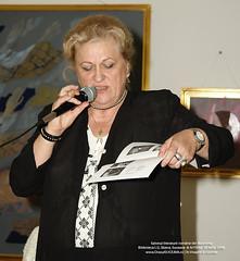 19–20 Iunie 2008 » Salonul literaturii române din Bucovina