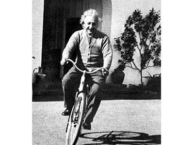 Einstein_Bike