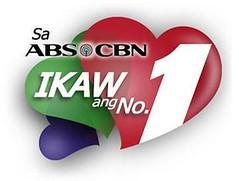 Sa ABS-CBN, Ikaw ang No. 1