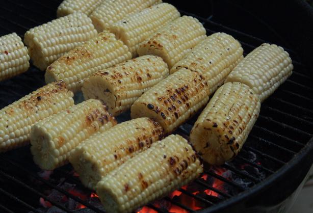 fj_corn_grill
