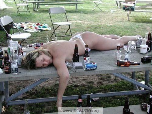 ubriaca