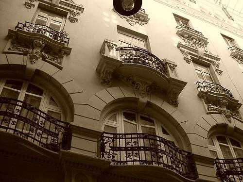 Albacete 02 021