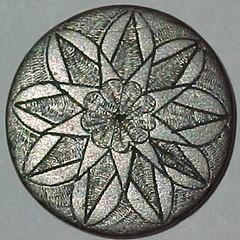 1812 Snatch token (Reverse)