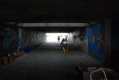 DSC_0854 (Kurt Christensen) Tags: art beach painting mural surf thrust gilgobeach gilgo