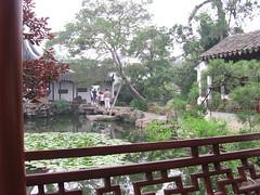 China-0884