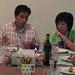 20070618-千華與ido桑2