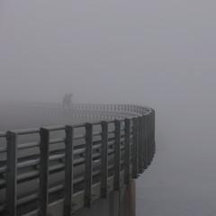 Tkete vr -|- Foggy weather (erlingsi) Tags: bridge mist beautiful norway fog square interestingness fishing sommer atmosphere coastal personalfav bro fabulous oc sq costiera brume bru tke kyst fisking |||||| skodde erlingsi atlanterhavsvegen erlingsivertsen oka explored i500 abigfave firkantet platinumphoto noregu laniebla kystkultur platinumheartaward spiritofphotography  qualitypixels onexplore160708 mygearandme mygearandmepremium mygearandmebronze mygearandmesilver ringexcellence dblringexcellence tplringexcellence diamondringofexcellence erlingsivertsen eltringexcellence tkebanker maritimeimpression