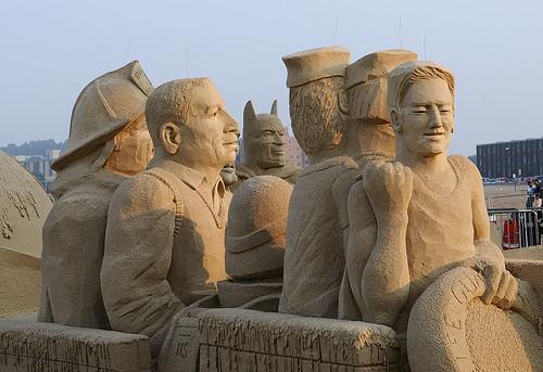 sand-sculpture-jul-19-750 da Beltane.