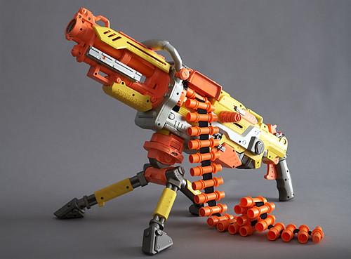 nerf-vulcan-blaster-0508