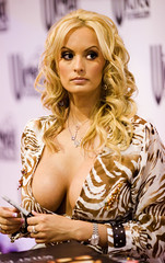 Stormy Daniels (Thomas Hawk) Tags: ces ces2007 lasvegas avn adultentertainmentexpo fav10 10 stormydaniels stormywaters stormy superfave fav25 save save2 delete delete2 delete3 delete4 save3 save4 delete5 delete6 delete7 delete8 delete9 delete10 nevada vegas unitedstatesofamerica usa unitedstates clarkcounty alisom myste 18photographs fav20 fav30 fav40 fav50 fav60 fav70 fav80 fav90 fav100 fav200 fav300