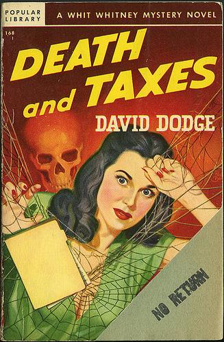 death_taxes