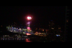 Chicago - Navy Pier fireworks - last 5 minutes (doug.siefken) Tags: city urban lake chicago art water festival night dark geotagged happy pier timelapse colorful downtown sailing cityscape fireworks outdoor michigan doug navy cities windy uptown r sail navypier douglas nite urbanscape streeterville chicagoskyline urbanscapes johnhancockcenter goldcoast citscapes chicagoan siefken clipcity dougsiefken douglasrsiefken