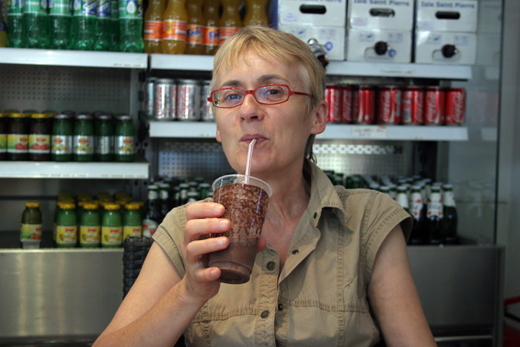 27_juillet_2008_maman_2009
