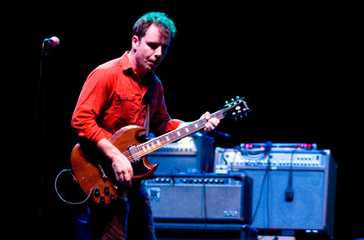 ted leo_0081