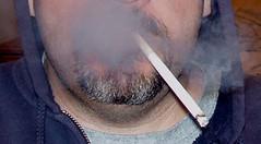 P3052678 (chainin100s) Tags: gay smoking 120s 100s chainsmoking smokingfetish heavysmoking