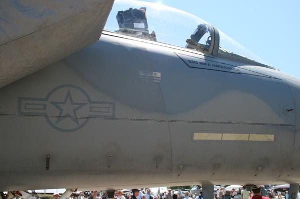F-15C_35