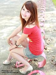 小雪_16
