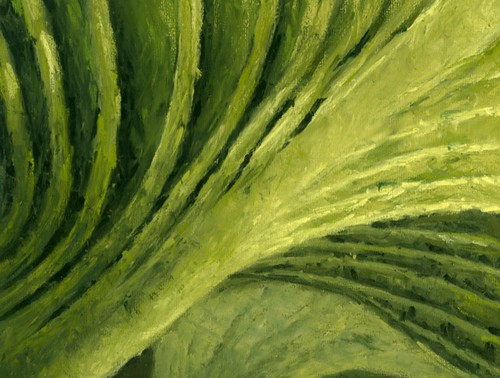 hosta pastel.jpg by you.