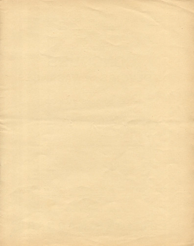 dessin cahiern8 p19