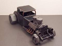 Ford Drag (8)