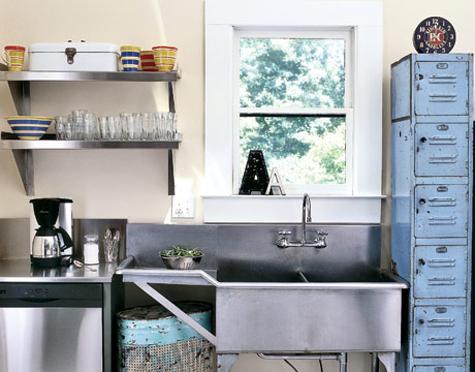 Metal-kitchen-sink-MKOVR0305-de