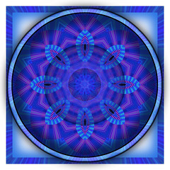 Design 1 ~(K&K12 )~ (Gravityx9) Tags: abstract photoshop chop kk amer specialeffects 0908 singintheblues kfun songsing 091308 kaleidospheres extremest technicolourabstractart kk12 digitalartfx