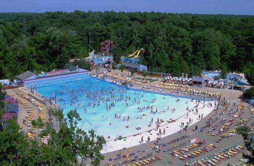 2804644010 c44c231d3b Los mejores parques acuáticos de USA