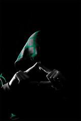 inv2 - 04 (fantomboy) Tags: belgique bruxelles ufo rainy hiphop liege bei dayz ovni rdz sabeer ufologie skaa invaderdz hofusk behybe