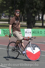 IMG_4515 Drew - Portland at 2008 NACCC Bike Polo