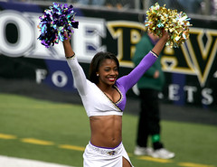 BALTIMORE RAVENS CHEERLEADER (nflravens) Tags: sports football md cheerleaders nfl maryland baltimore hunter ravens nflfootball baltimoremd baltimoremaryland baltimoreravens prosports profootball ravenscheerleaders nflravens shoreshotphotography baltimoreravenscheerleaders baltimorecheerleaders