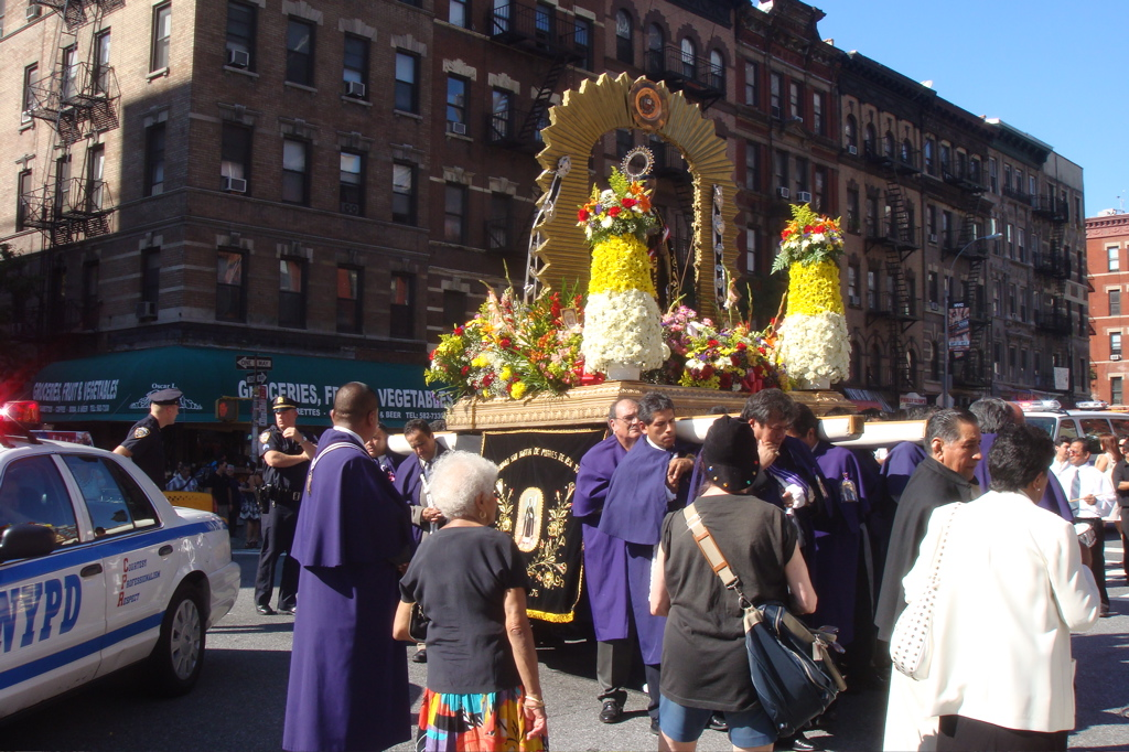 procession1