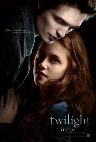 TWILIGHT_TEASER_NEW+DATELINE