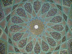 iran.shiraz / adib.hadaegh (hadaegh.adib) Tags: shiraz