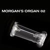 MorganFisher_MorgansOrgan02s
