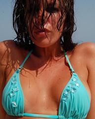 Zoe (RobW_) Tags: zoe photoshoot september greece keep 23 2008 thursday zakynthos akrotiri sep2008 11sep2008