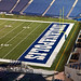 Lucas Oil Stadium - Indianapolis Colts