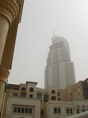Emirati Arabi Uniti (Max Lordag) Tags: asia dubai abudhabi arabi emirati mediooriente