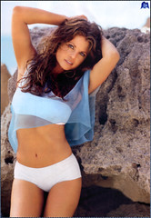 Legacy_Angels_029_Yasmine_Bleeth_FHM_Mar03 (thenormal02) Tags: yasmine bleeth