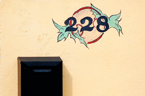 228 Days to Go photo 3413863-1
