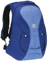King Single Laptop Backpack by Crumpler