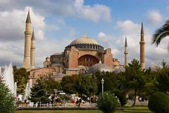 20070923_Istanbul_030