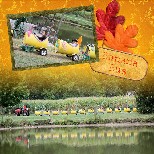 092708 Leeds Farm 8