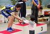 2008やつおロードレース
