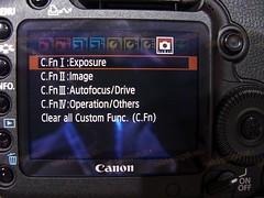 Canon Eos 5D MarkII_035