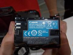 Canon Eos 5D MarkII_027