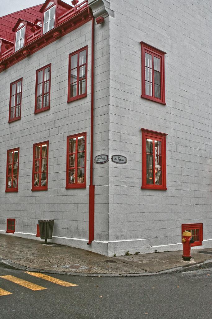 Galerie d'Art Les Trois Colombes